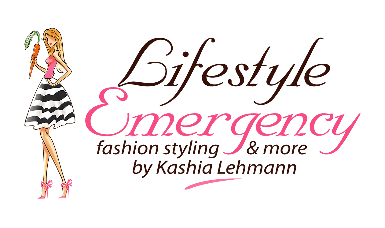 Lifestyle_Emergency_7C2